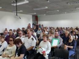 30 años universidad en tacuarembo