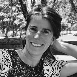Isabel Bortagaray