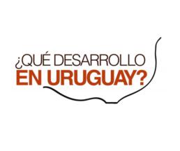 Que desarrolló Uruguay